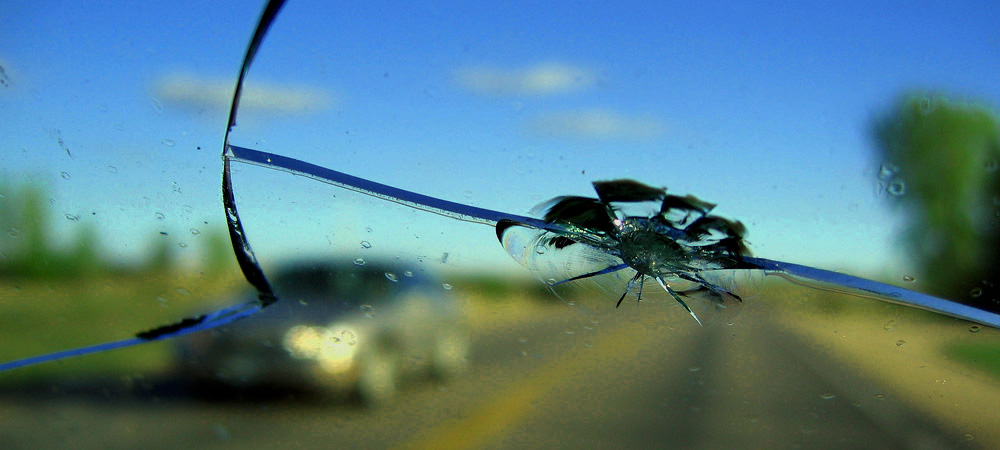 Windshield-Repair-Huntington-Beach